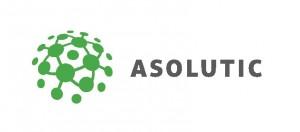 ASOLUTIC logo_ok-page-001